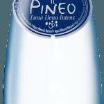 Pineo Luna Llena Intens 1L