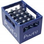 Pineo 24 x 0,25L