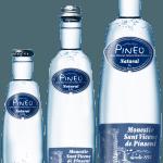 Pineo Natural