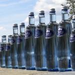 Pineo range water aqua