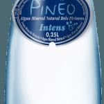 Pineo Intens 0,25L