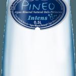 Pineo Intens 0,5L