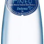 Pineo Intens 1L
