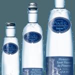 Pineo Intens range