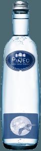 Pineo Luna Llena
