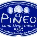 Pineo Luna Llena Intens 0,5L