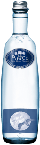 Pineo Luna Llena Natural 0,5L