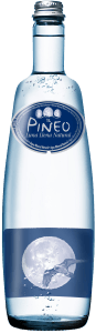 Pineo Luna Llena Natural 1L