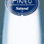Pineo Natural 1L